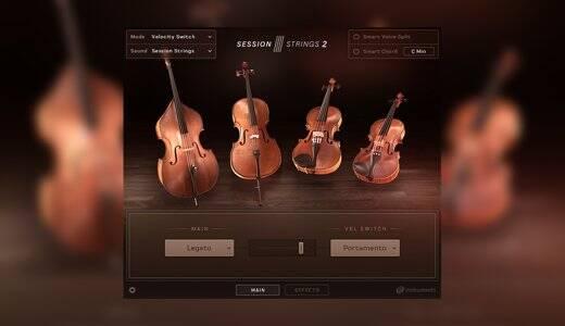 img-ce-session-strings-2_07-fc5744a67523c0c6c8439c694e9f6fd7-d