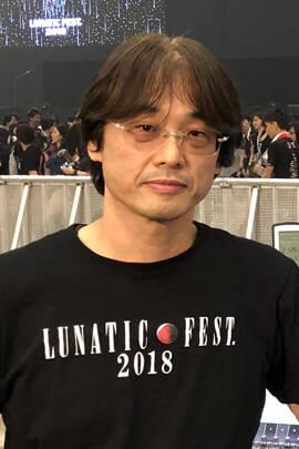 mr_komatsu