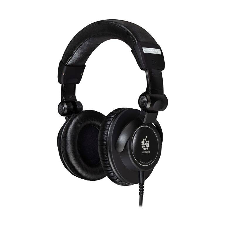 adam-audio-studio-pro-sp-5-headphones-front-side-768x768