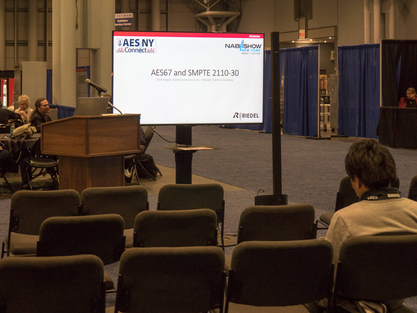 2018AES_Day2_051