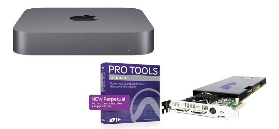Mac_protools