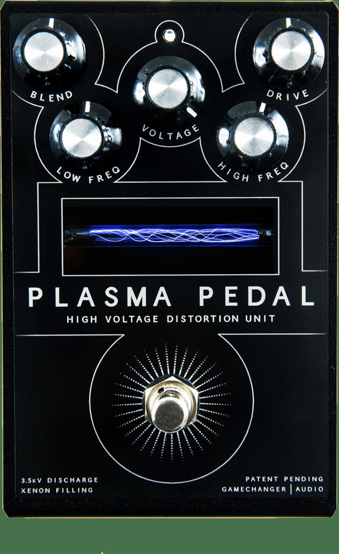 20181025_plasma_pedal