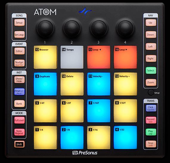 atom_producer_lab-02
