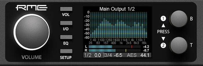 display-998b2b90 (1)