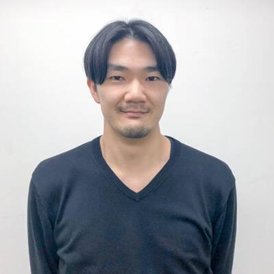 acid_shibuya