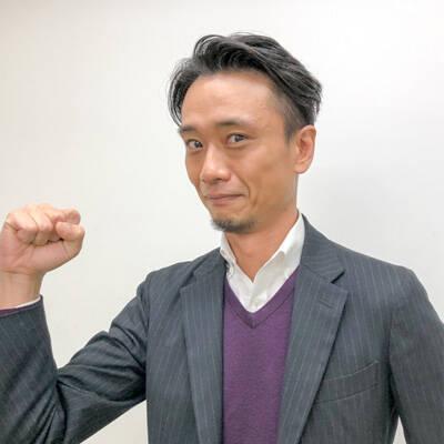 pro_miyagawa