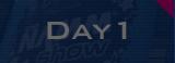 NAMM2019 Day1