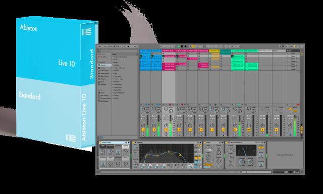 Dealer-Live10-Standard-Box-SessionView-640x384
