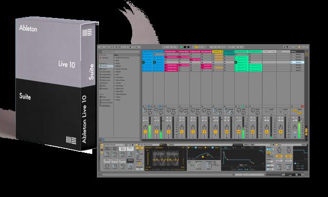 Dealer-Live10-Suite-Box-SessionView-640x384