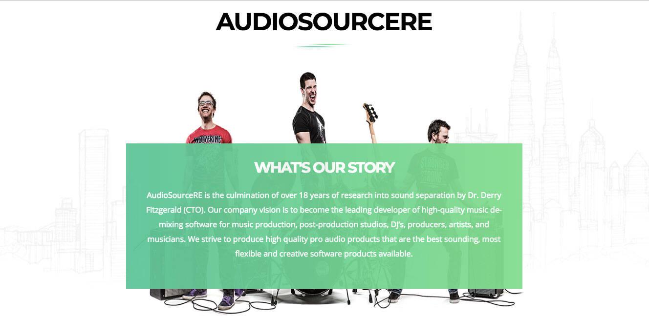 audiosourcere-title