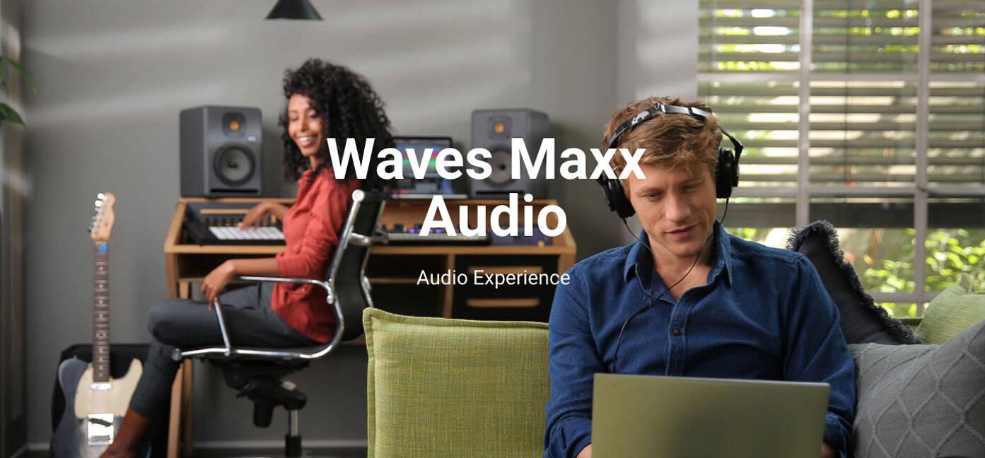 waves_maxaudio