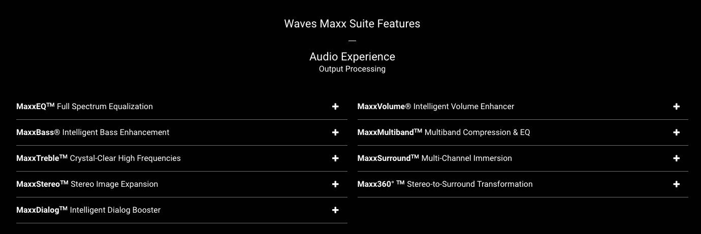 waves_maxx_suite-1