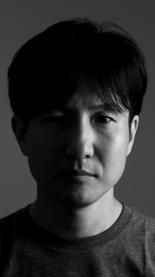 hiroyuki_sugawara_photo