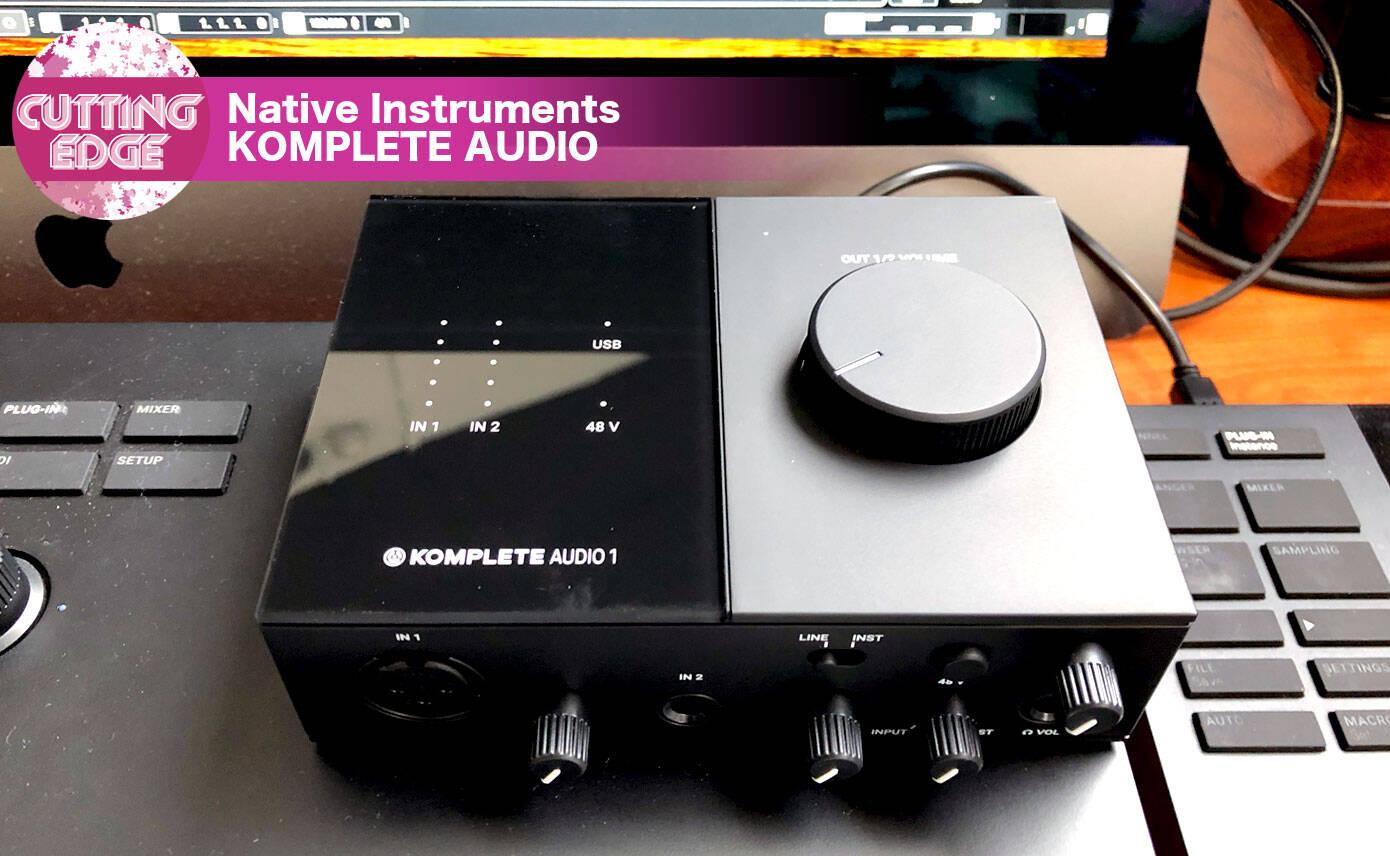 ni_komplete_audio_top