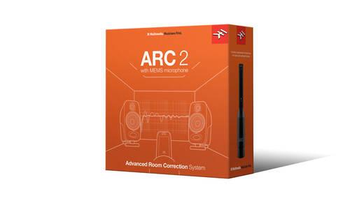 ARCSystem2.5