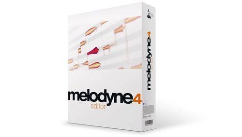 melodyneeditor