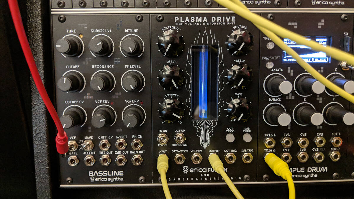04_Erica-Synth-Plasma-Drive