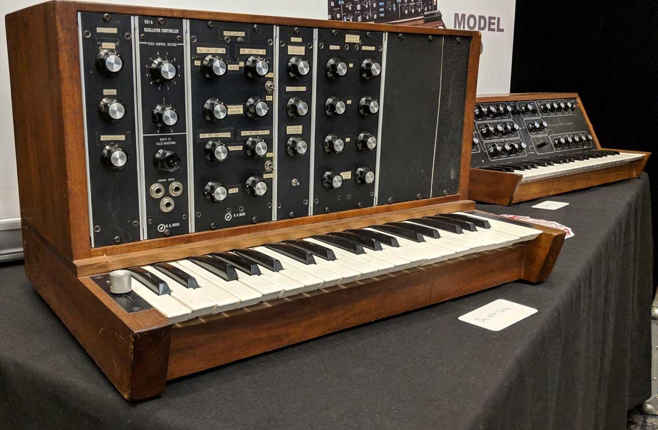 05_Original-Moog