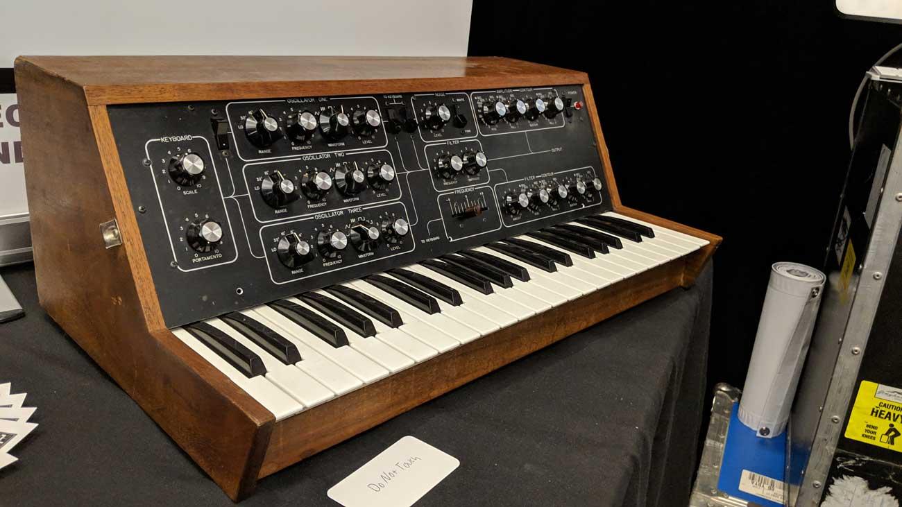 08_Original-Moog