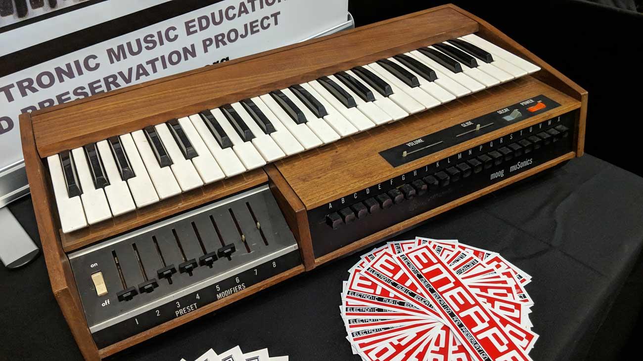 07_Original-Moog