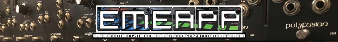 emeapp_logo