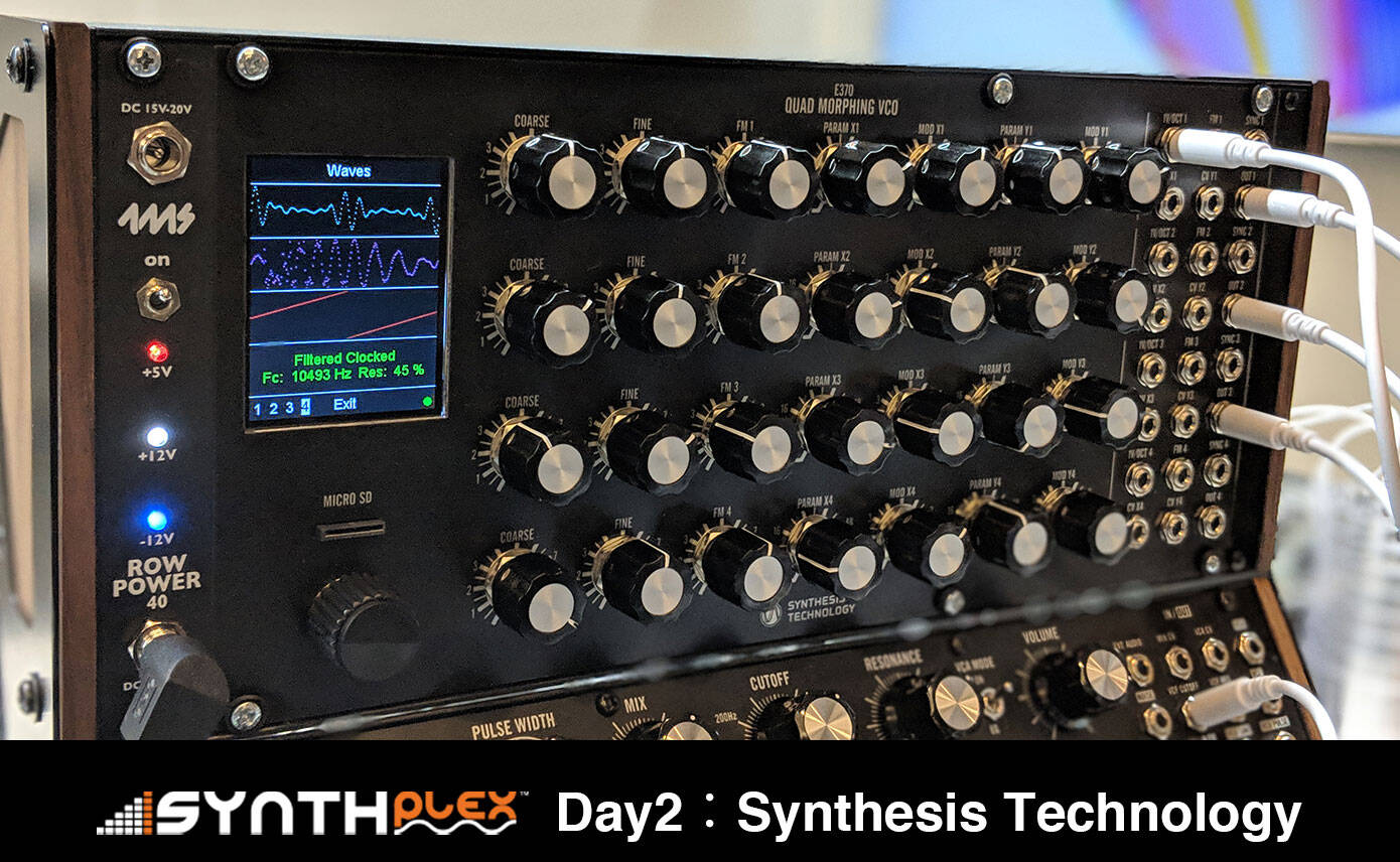 20190401_synthplex2019_Synthesis_1390_856