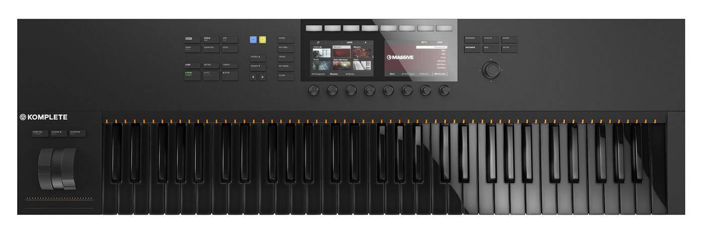 Komplete-Kontrol-S61-black-keys-02