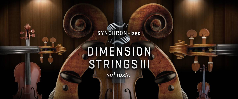EmbNav_Synchron_DimensionStrings_III_720x300