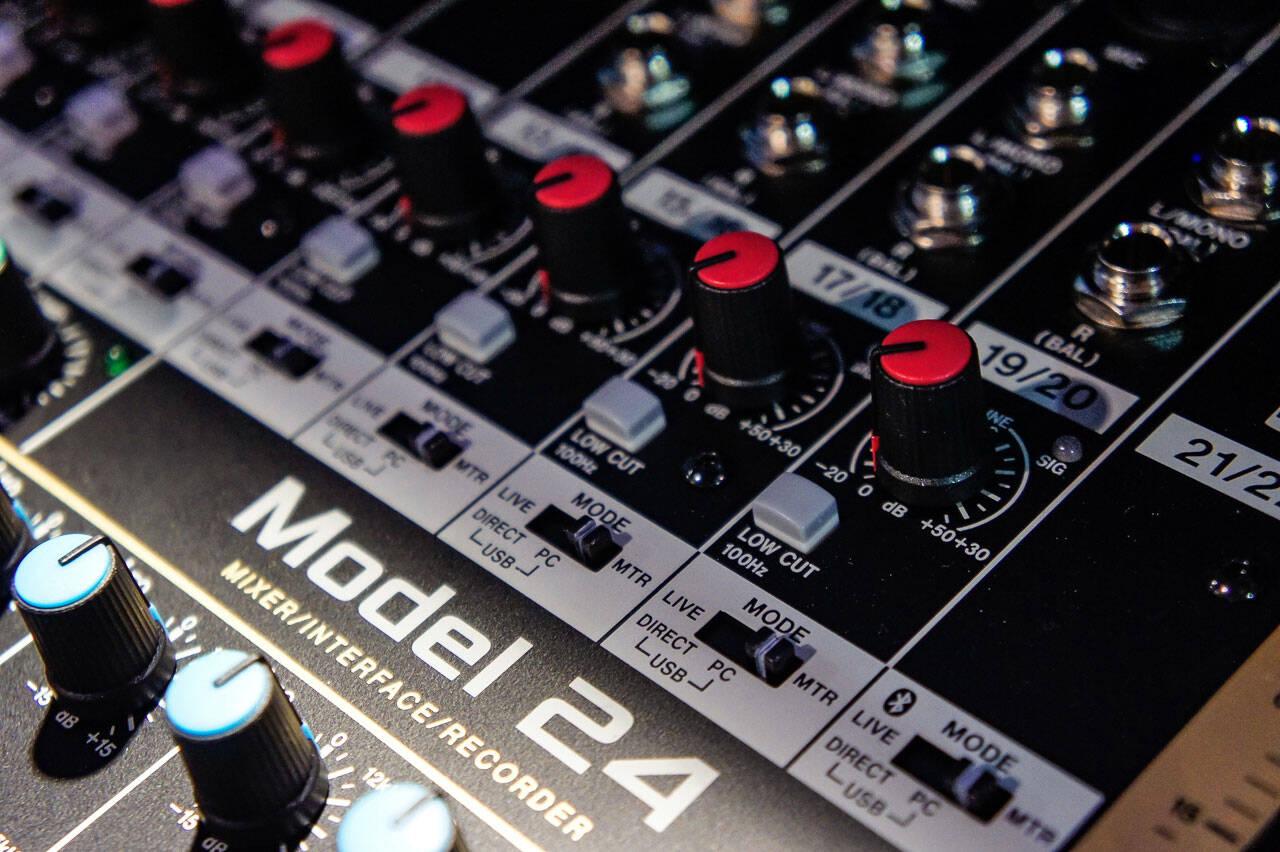 Model24