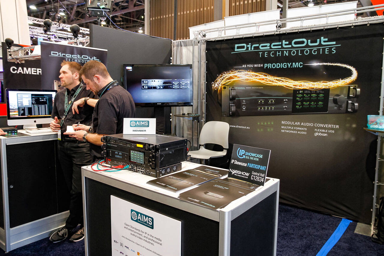 _Directout Technologies9