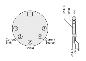 MIDIConnectorWiring-300x214