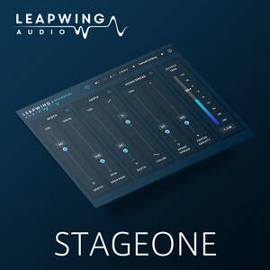 stageone_jacket