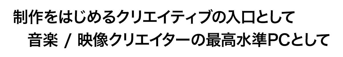 sc-text1