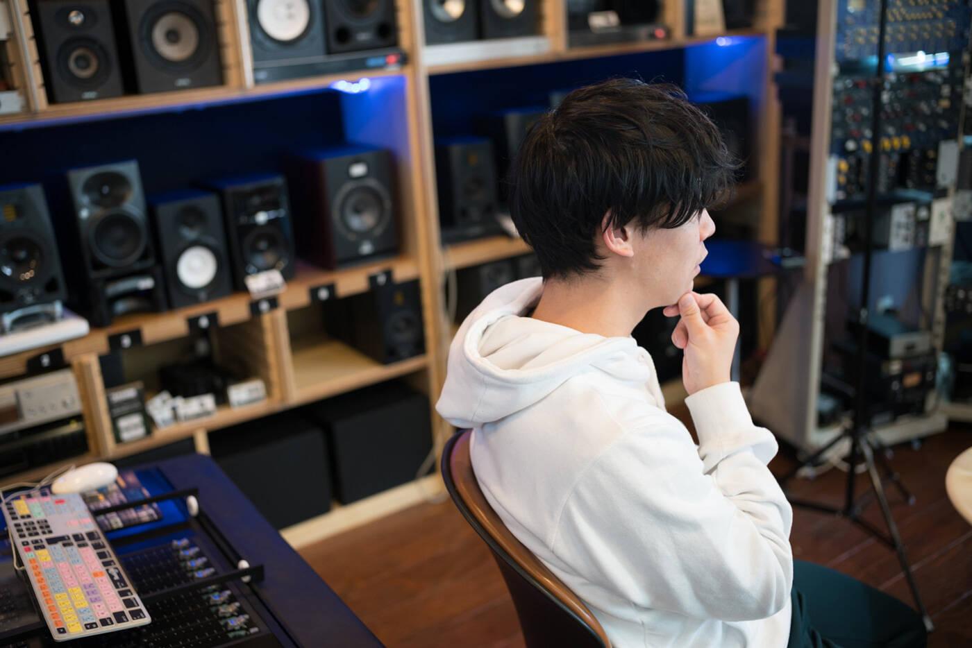 2019_03_ObukuroN_sample_24_