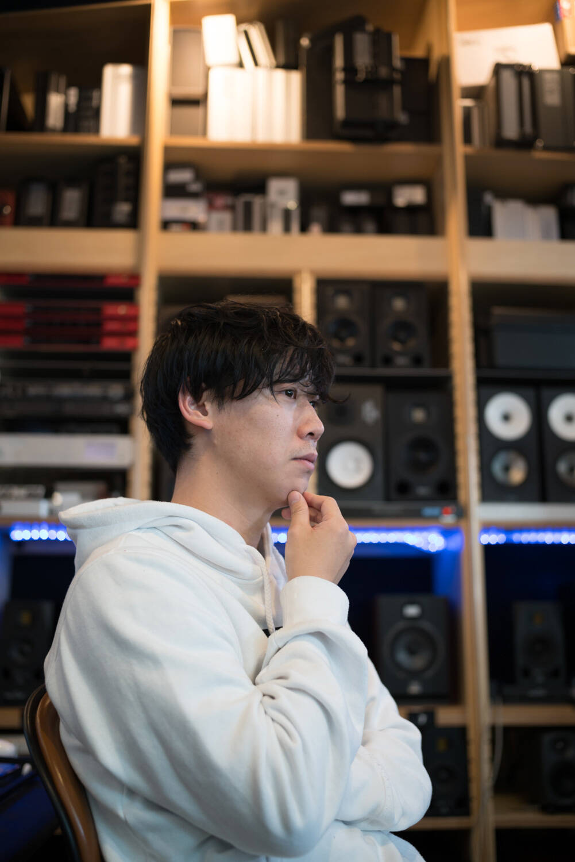2019_03_ObukuroN_sample_18_