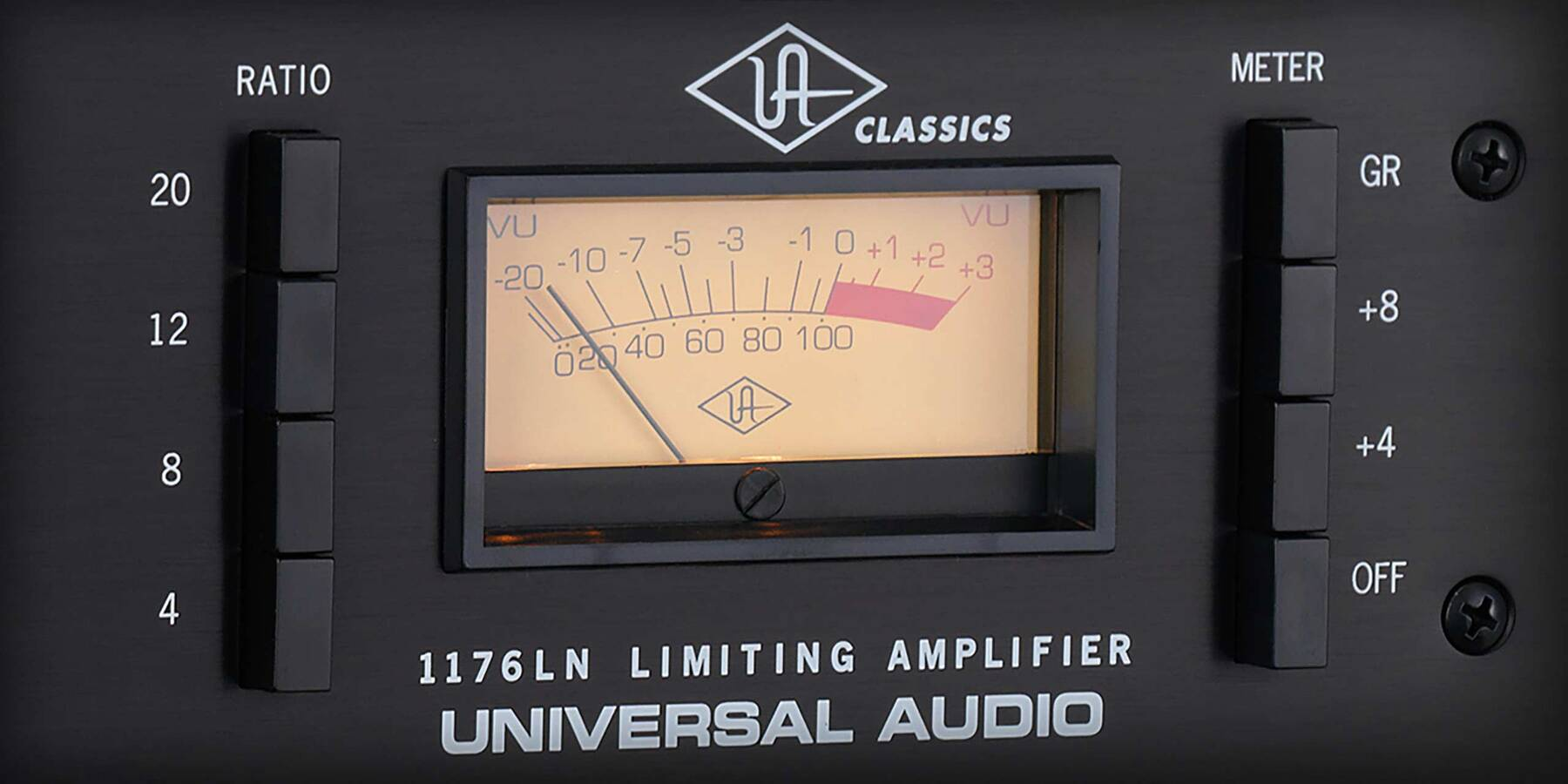 1176ln-classic-limiting-amplifier-image-4