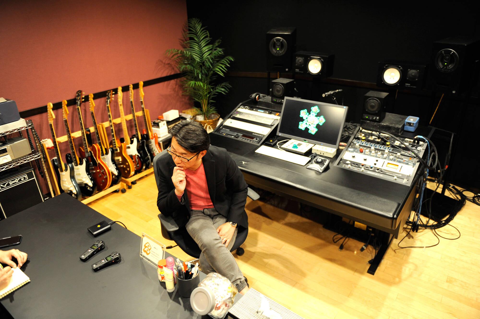 StudioQuest_01