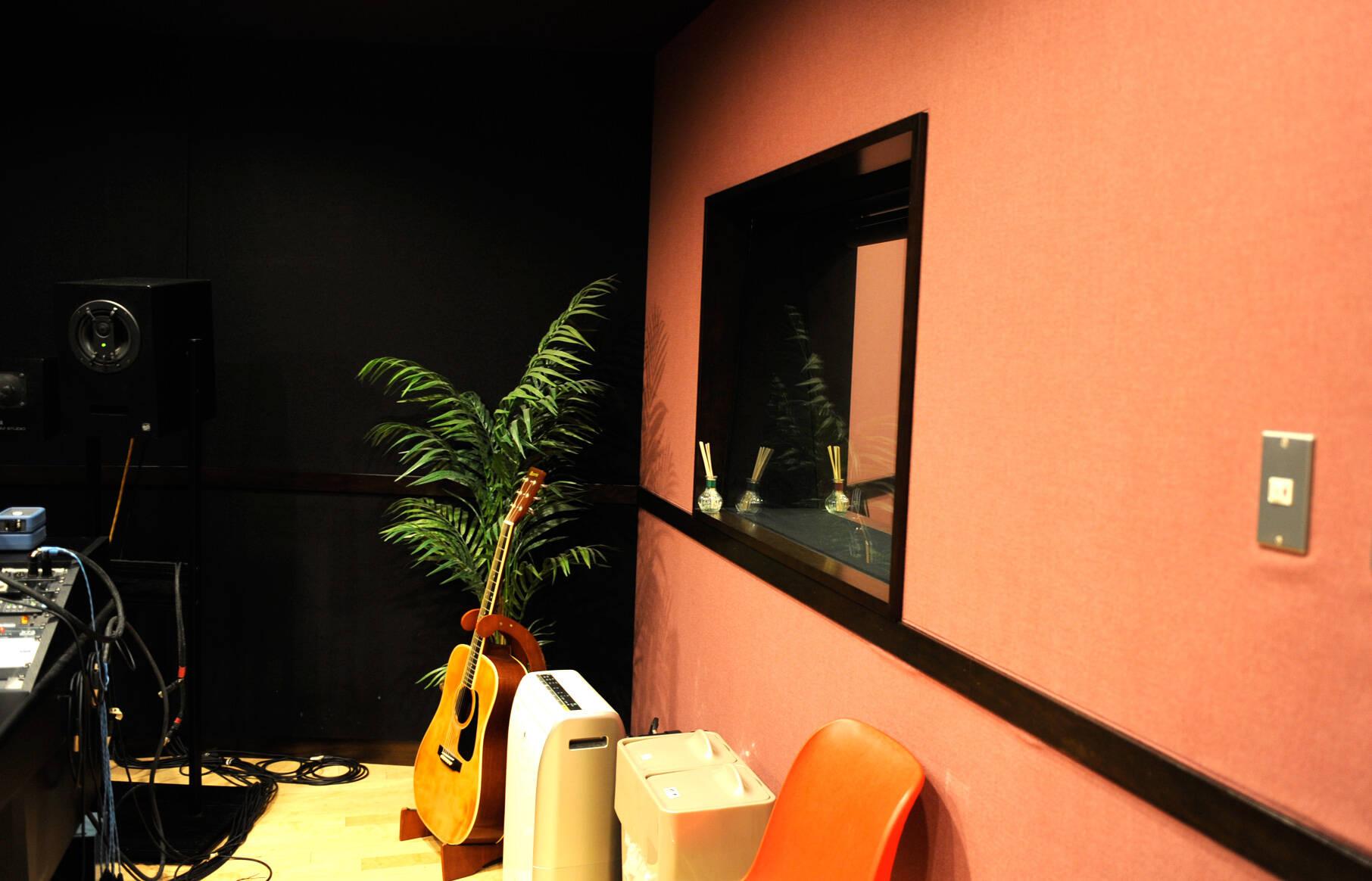 StudioQuest_03