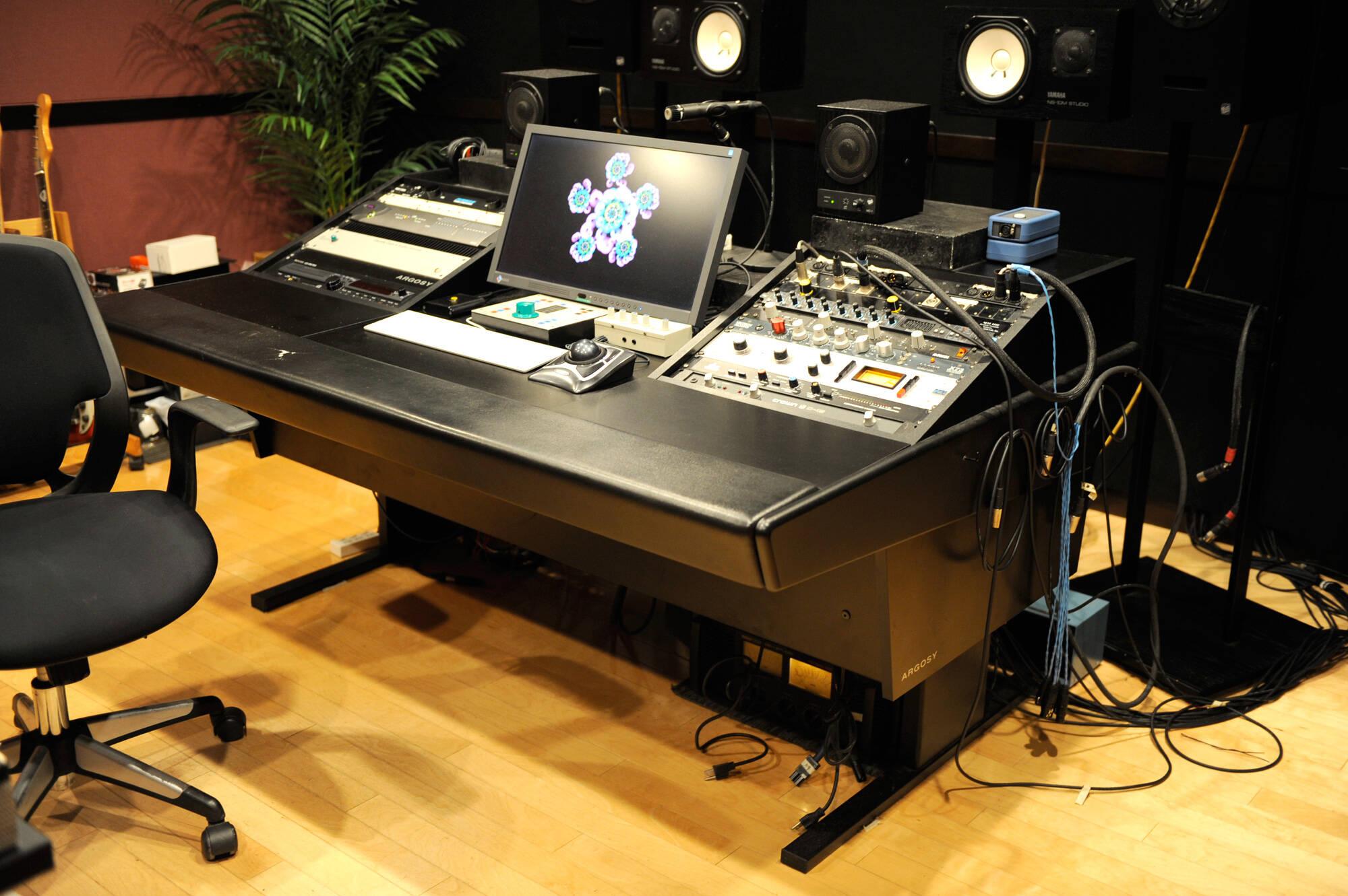 StudioQuest_06