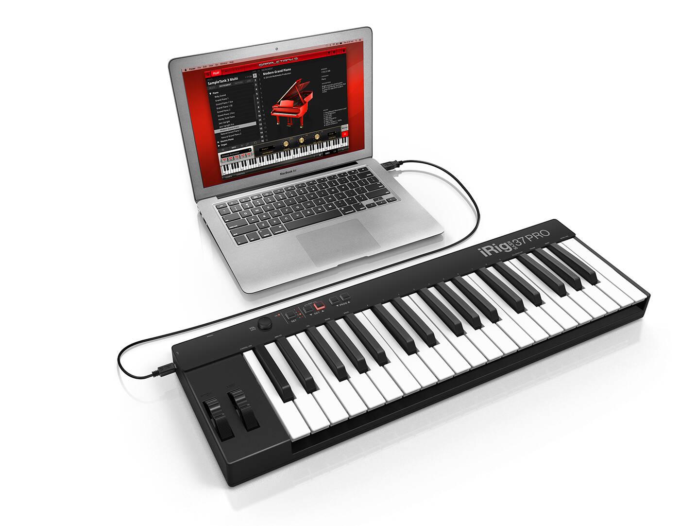 iRigKeysPRO-MacBookAir-st3-red-_20151012