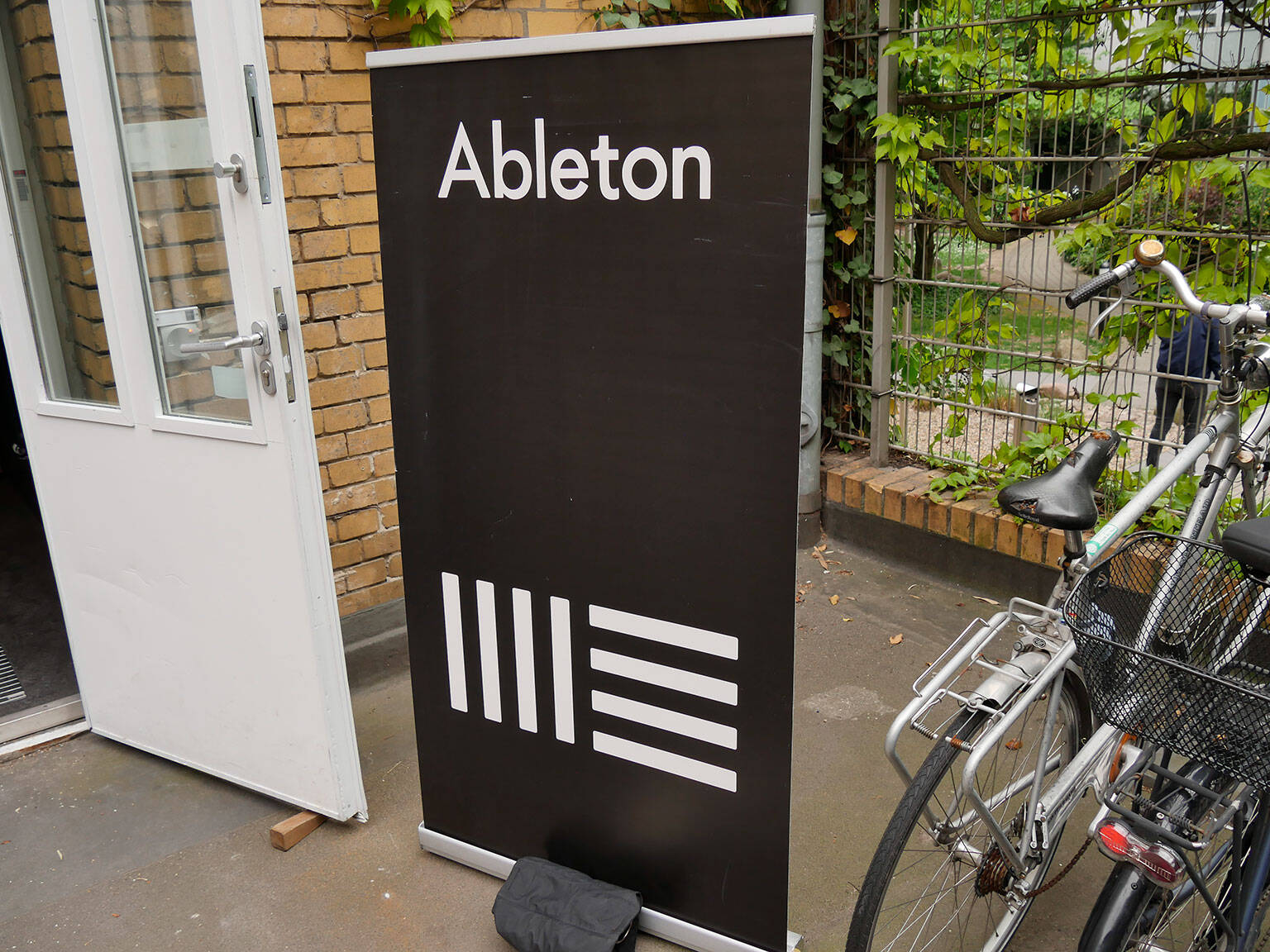 20190508SB19_arrival_ableton_12_