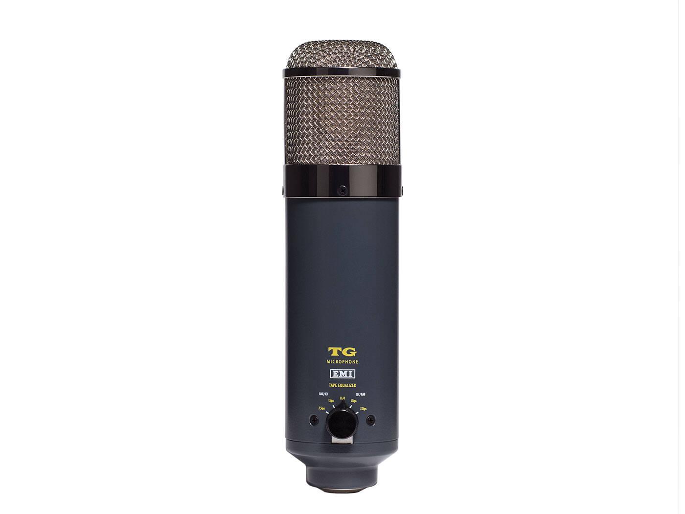 Chandler_Limited_EMI_Abbey_Road_Studios_TG_Microphone_rear_trans_4white_BG