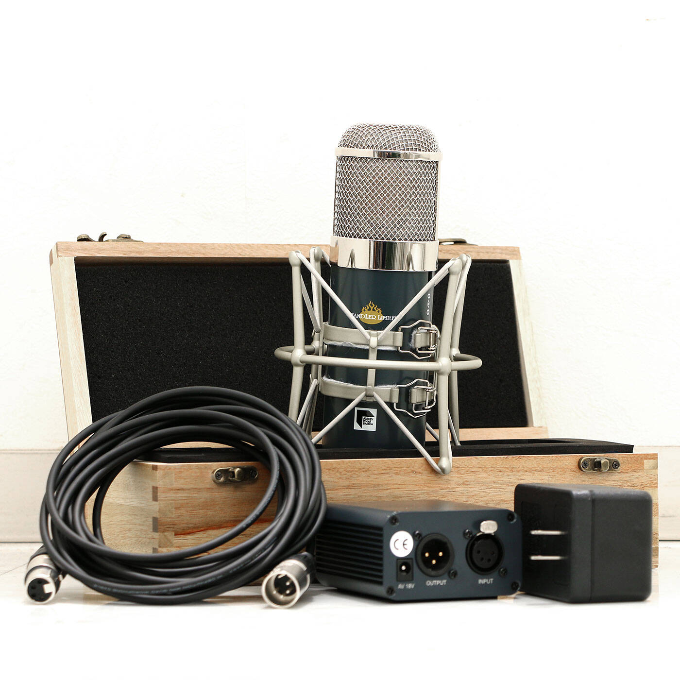 chandler-limited-tg-microphone-system-hr