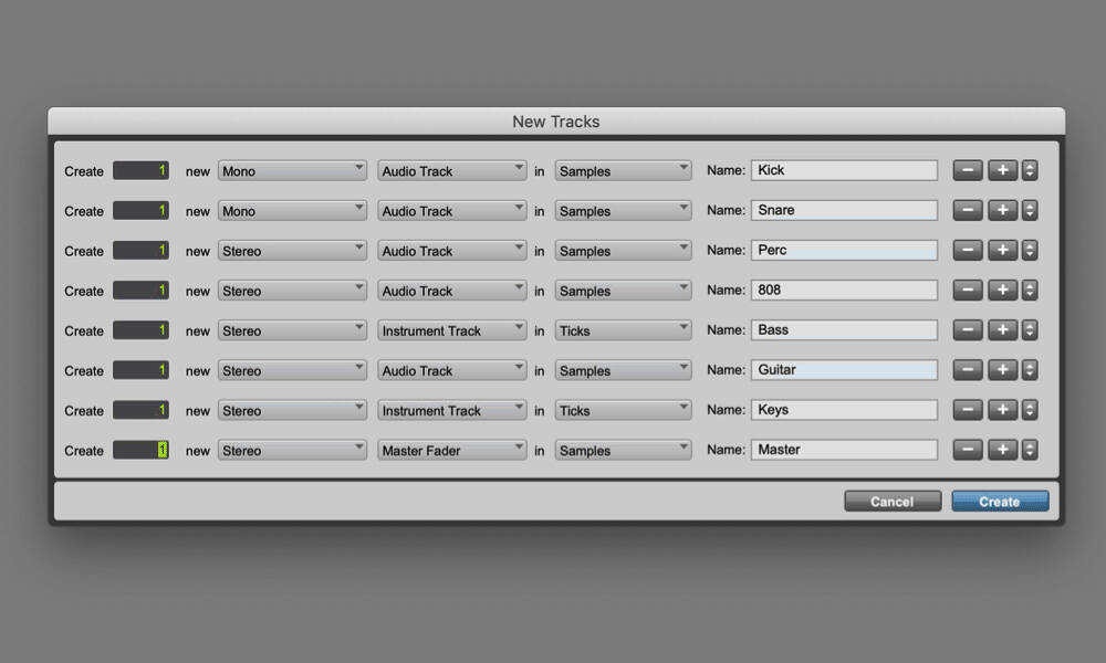 Name-tracks-faster_1000x600