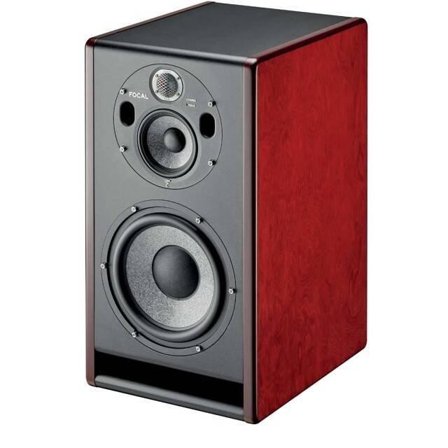 20190125_focal_trio11-be_professional-monitoring-loudspeaker_3-4-face