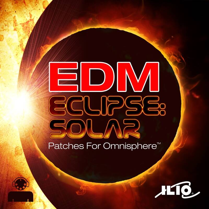 03EDM-EclipseSolar