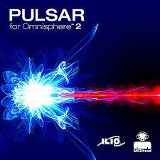 07Pulsar