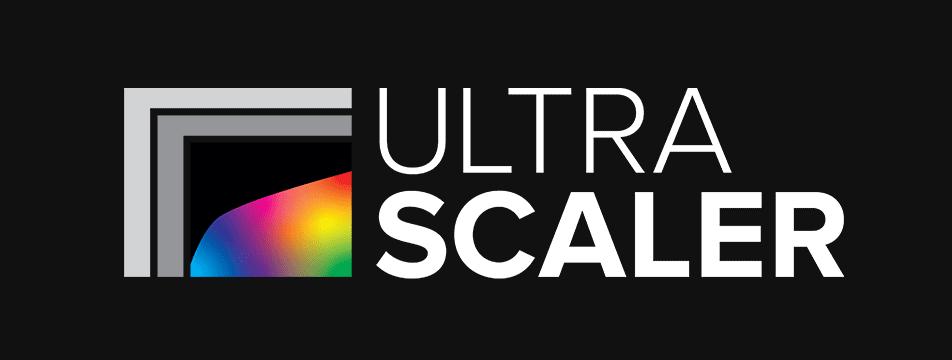 v600uhd_img_scaler_logo