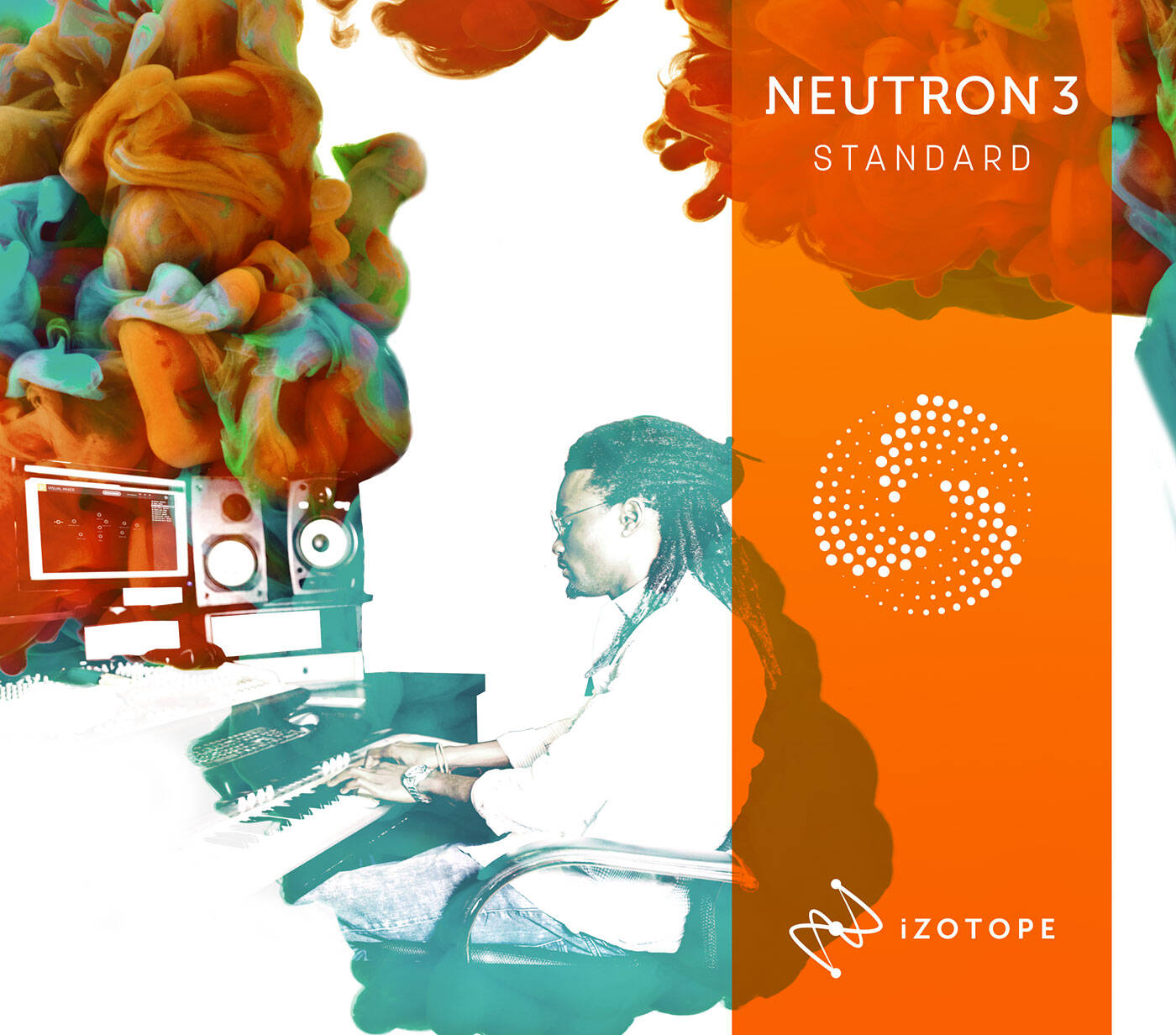 neutron-3-standard-e-cover
