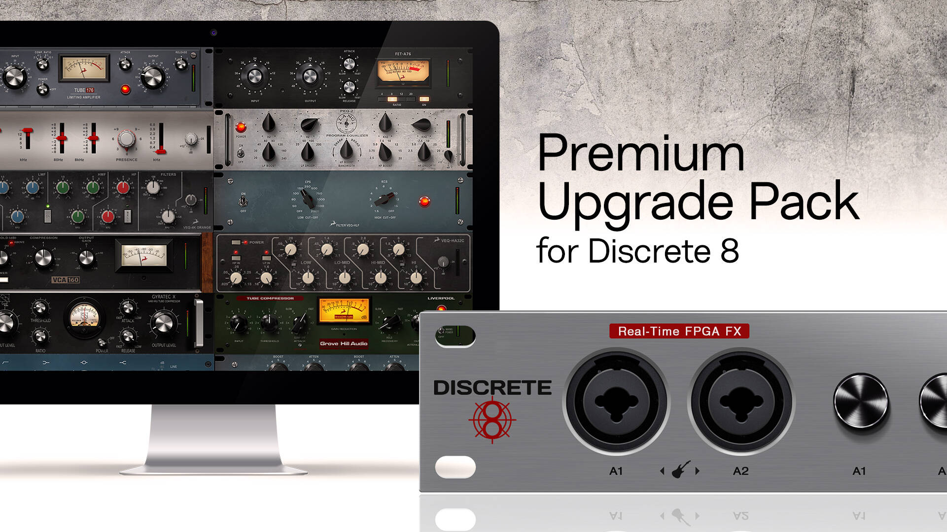 AA_Premium-Upgrade-Pack_D8_01